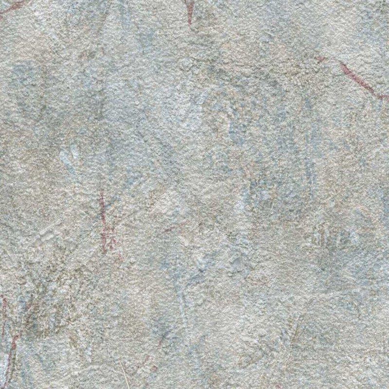 20 oz Commercial Fabric Backed Vinyl Wallpaper   Discount Wallcovering 800x800