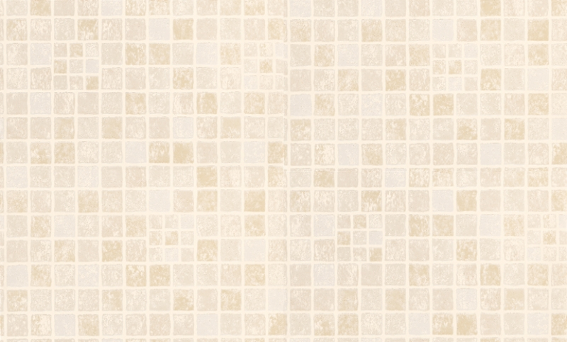 Graham and Brown wallpaper Albany Kitchen Bathroom 16617 A chalky 800x483