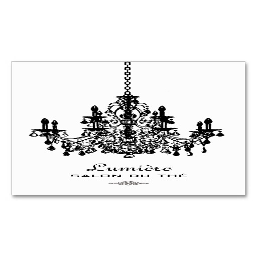 512x512px black and white chandelier wallpaper wallpapersafari pixdezines crystal chandelier business cards chandeliers collections 512x512 reheart Gallery