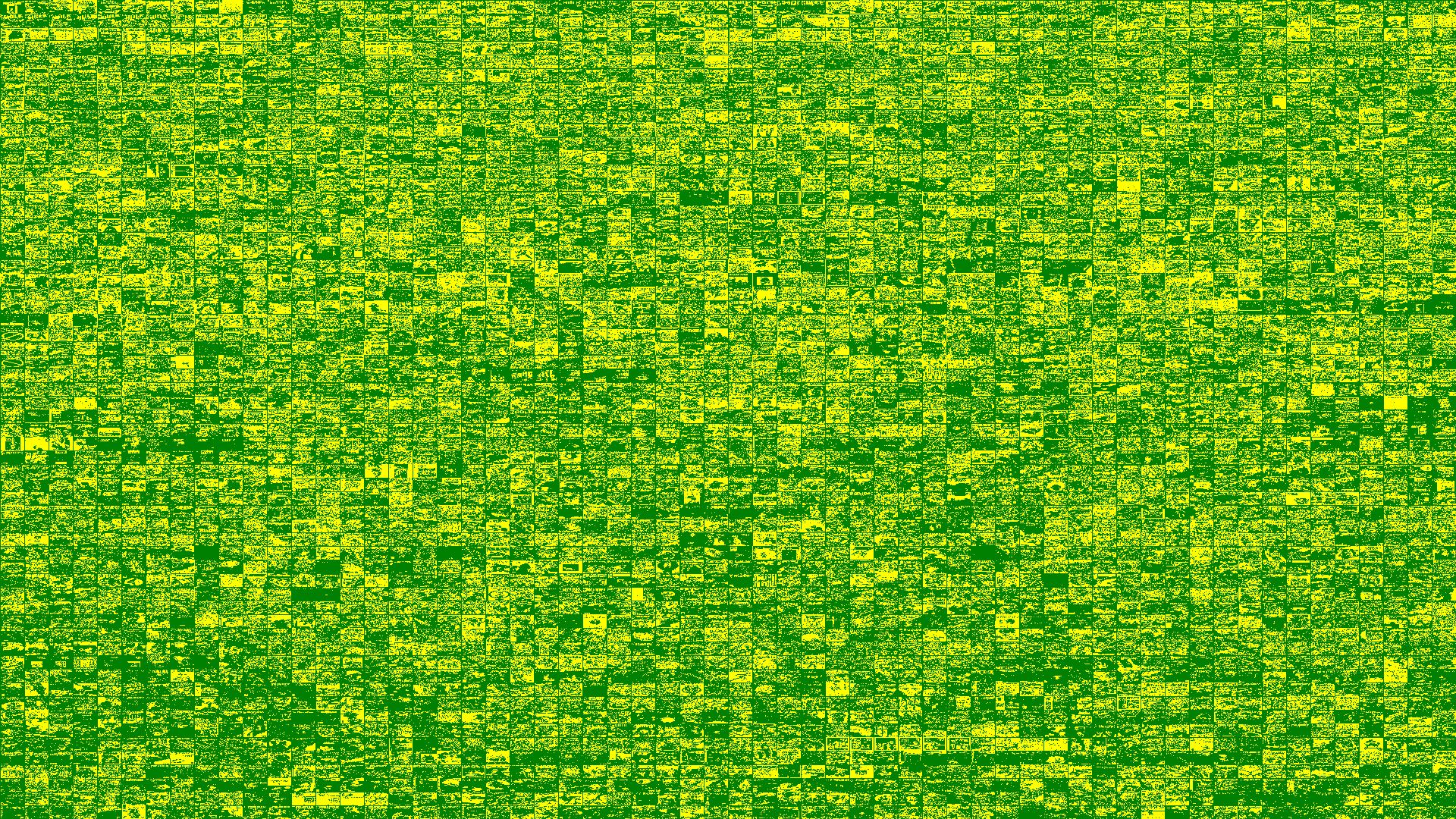 St Patricks Day HD Wallpaper Wide Screen Wallpaper 1080p2K4K 1920x1080