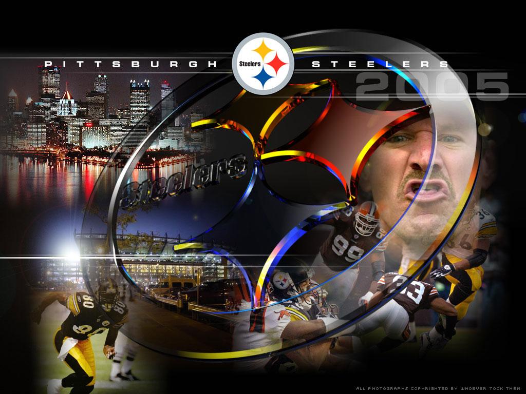 Steelers Logo Wallpaper Top HD Wallpapers 1024x768