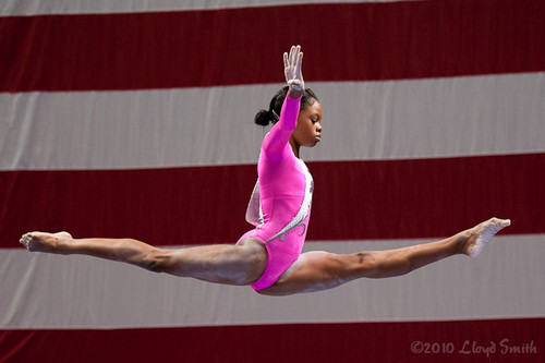 Gymnastics images Gabby Douglas wallpaper photos 31774390 500x333