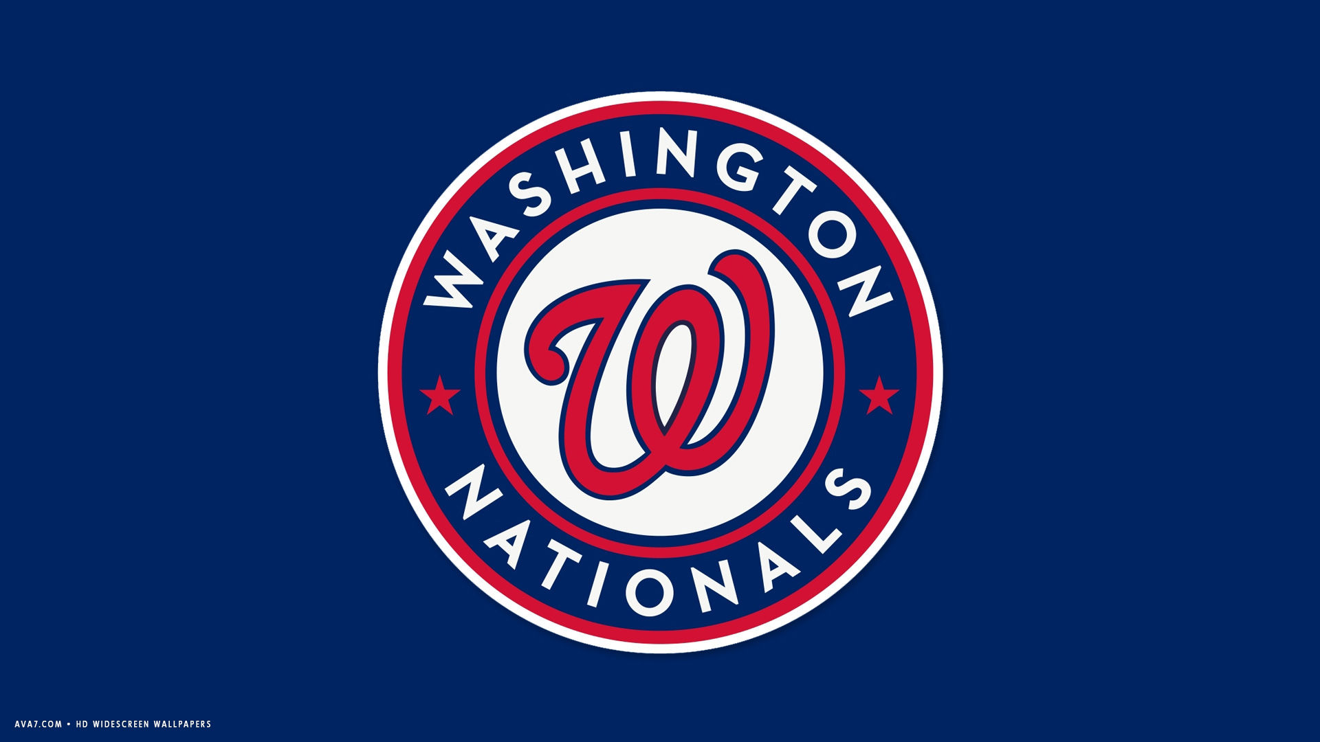 washington nationals wallpapers 31462 4626009   N Street Village 1920x1080