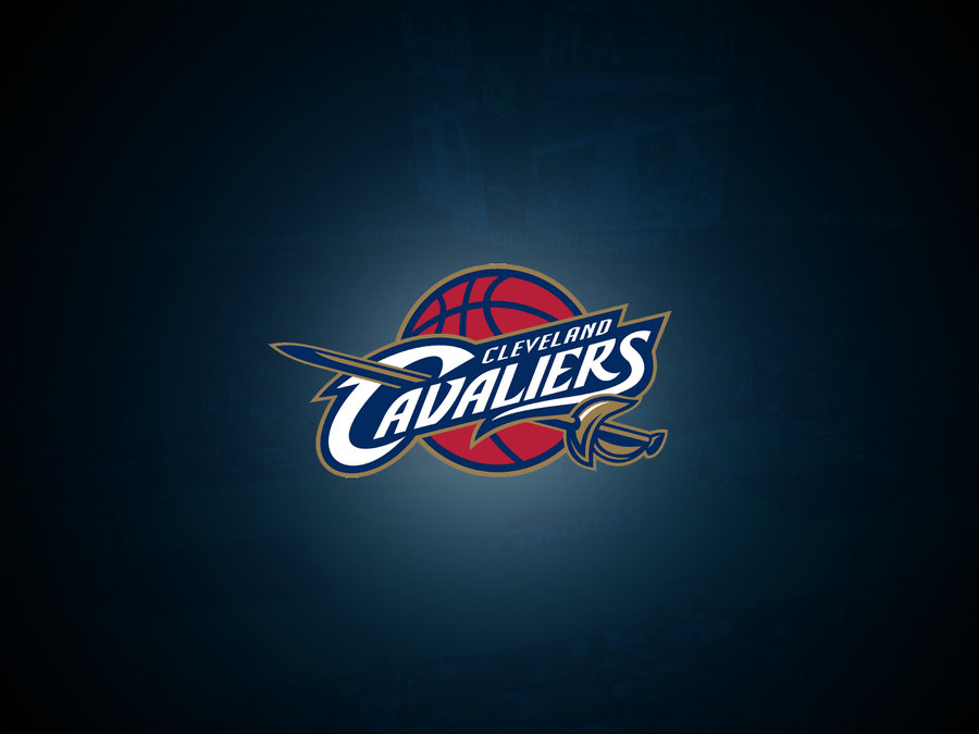 Cleveland Cavaliers Wallpaper 900x675