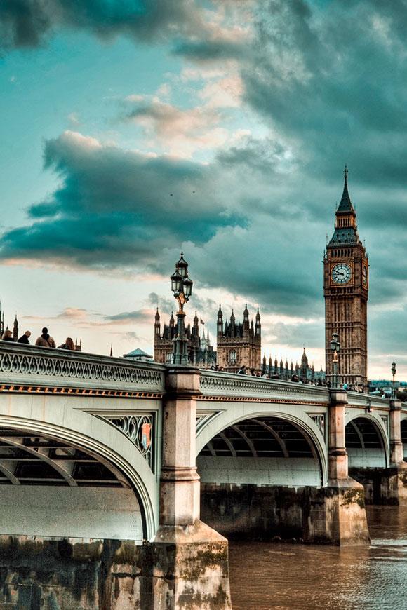 50 London Iphone Wallpaper On Wallpapersafari