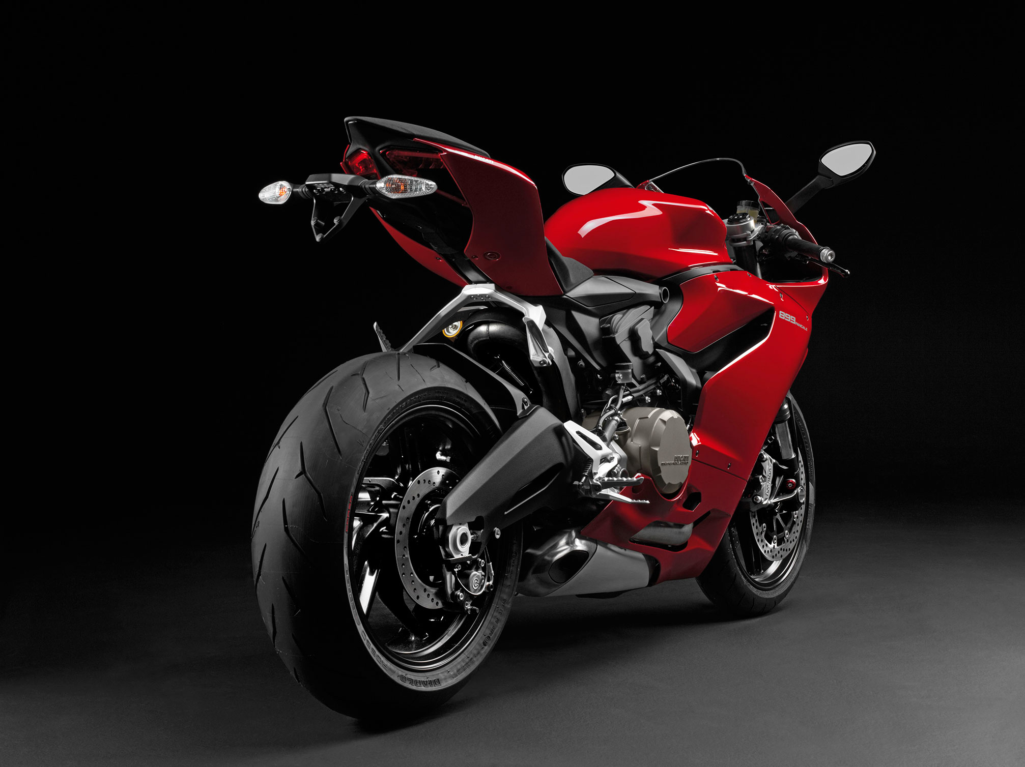 2014 Ducati Superbike 899 Panigale g wallpaper 2014x1508 150896 2014x1508