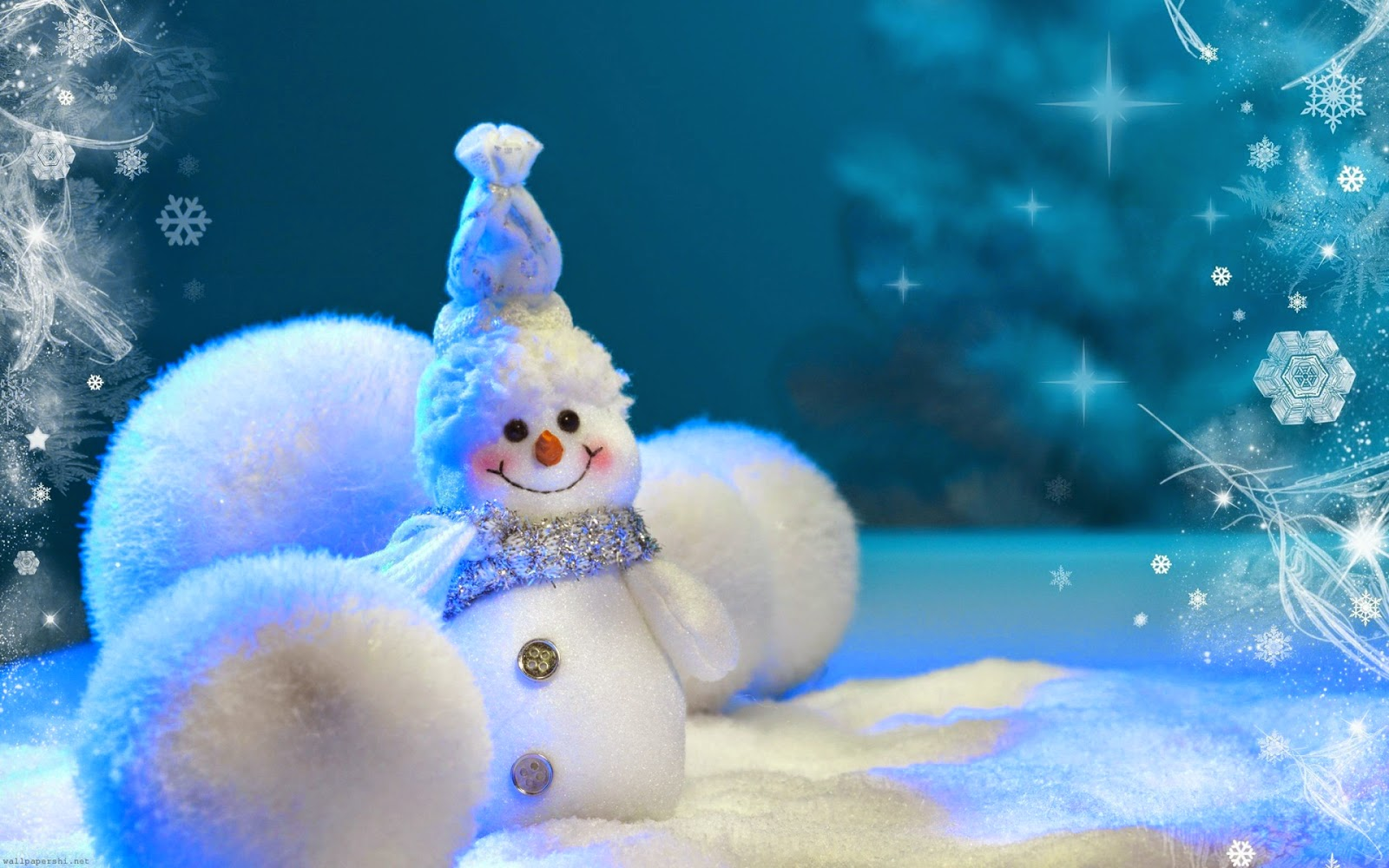 Cute Snowman Wallpapers WhatsApp Girls Number 1600x1000