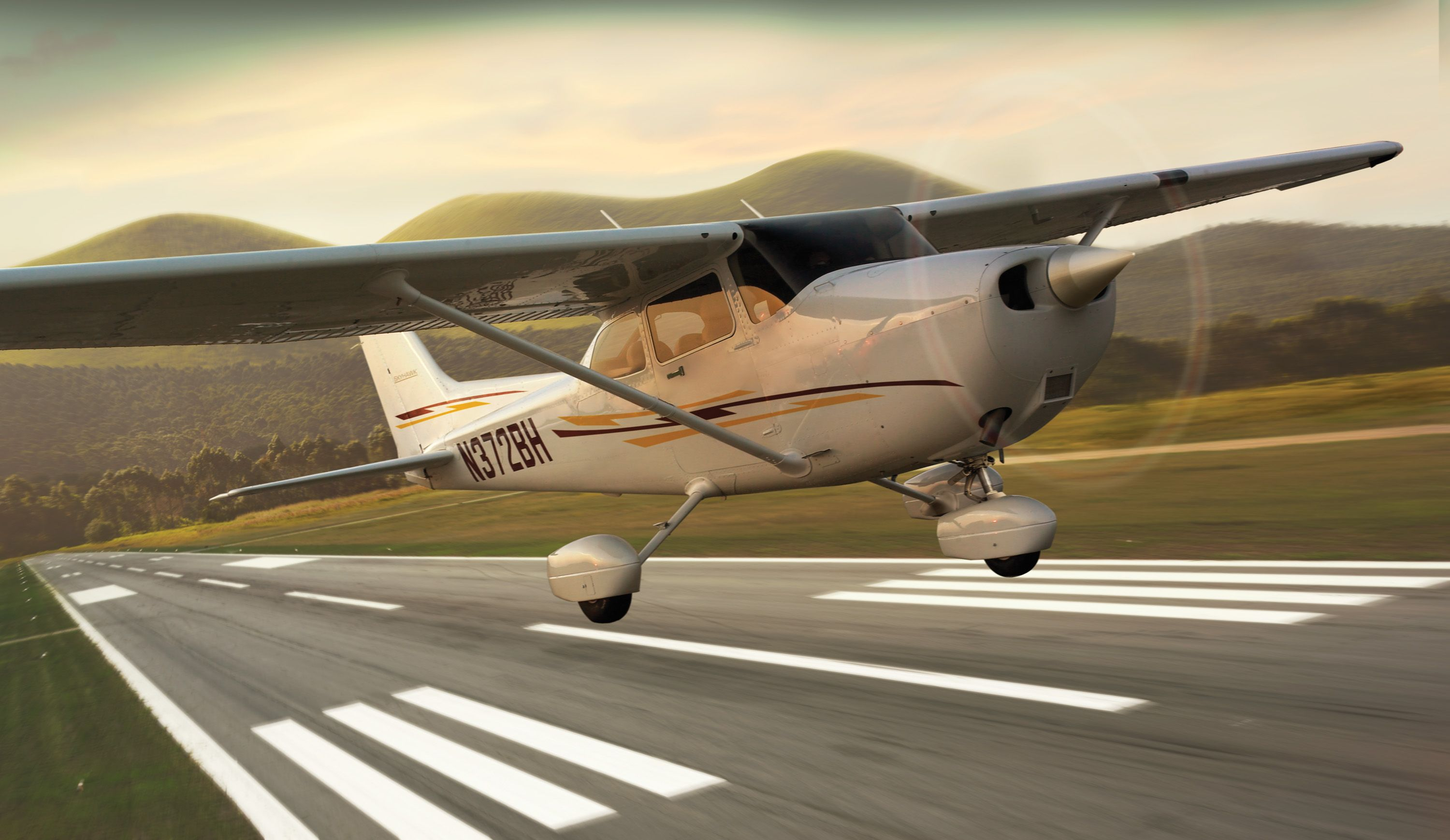 Cessna 172 Hd Desktop 10 HD Wallpapers Cessna 172 Cessna 3000x1738