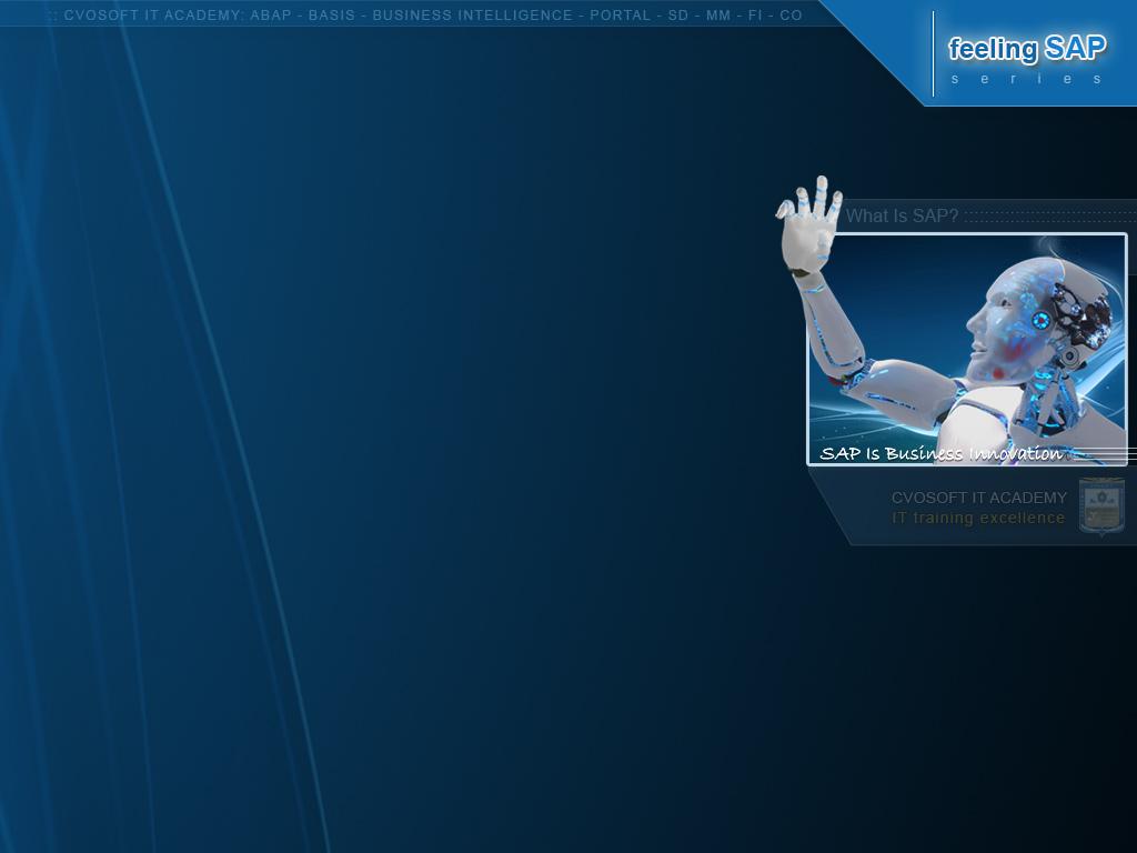 Best 48 SAP Wallpaper on HipWallpaper Rip ASAP Yams Wallpaper 1024x768