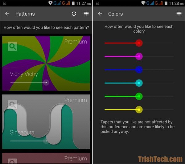 48+] Create Your Own Wallpaper App on WallpaperSafari