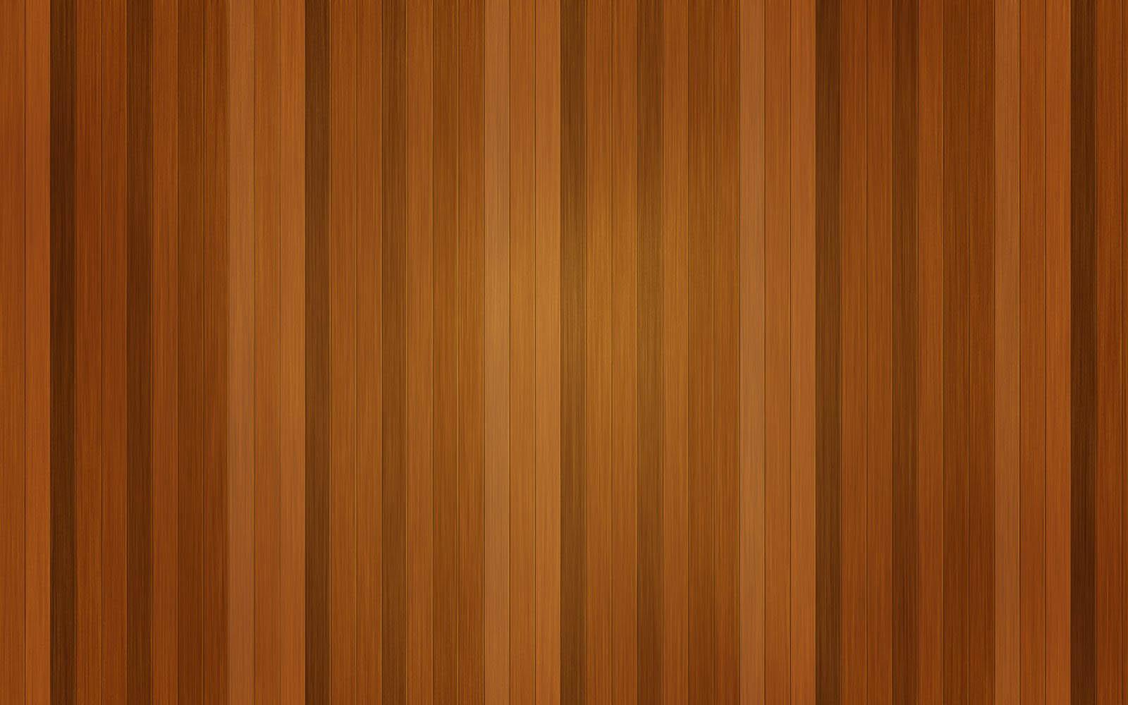 wood wallpaper 2015   Grasscloth Wallpaper 1600x1000
