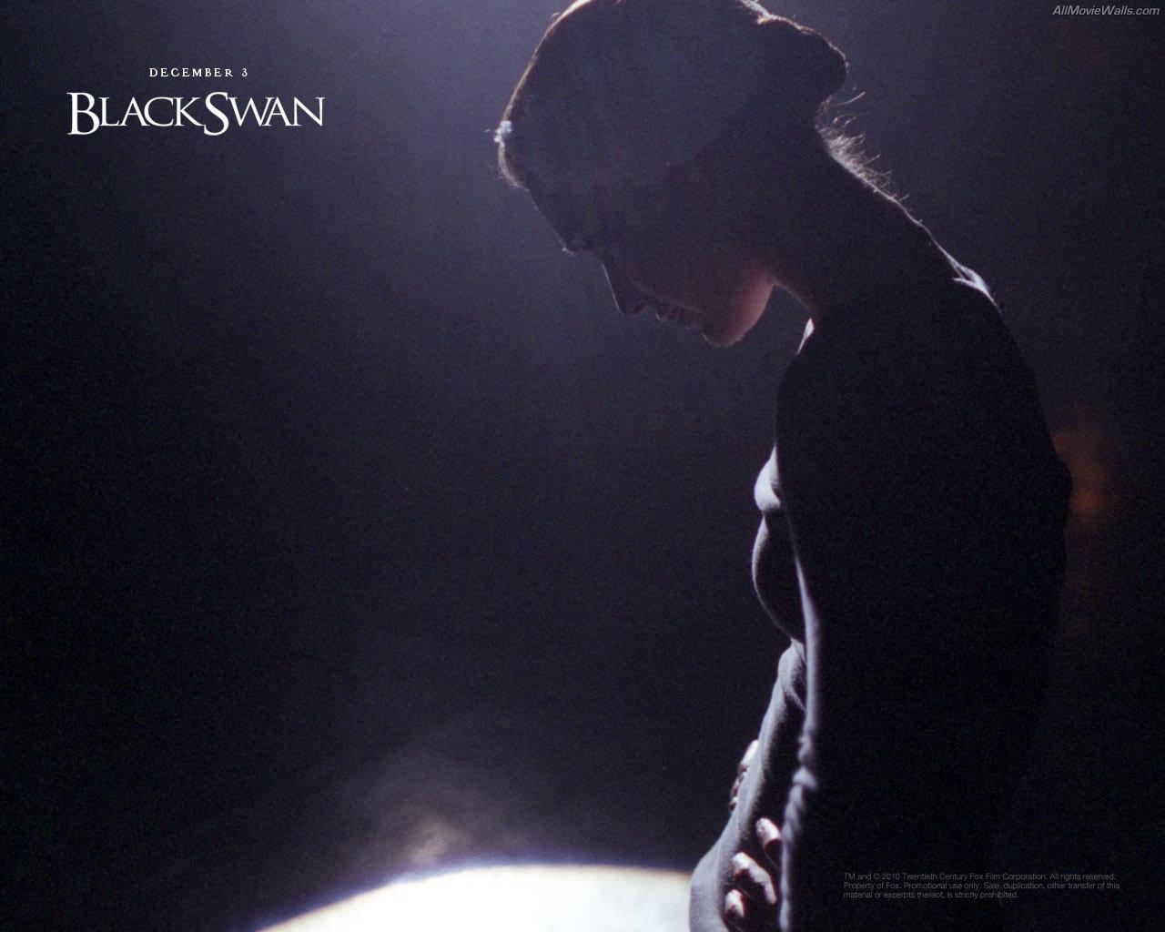 Black Swan   Movies Wallpaper 17652289 1280x1024