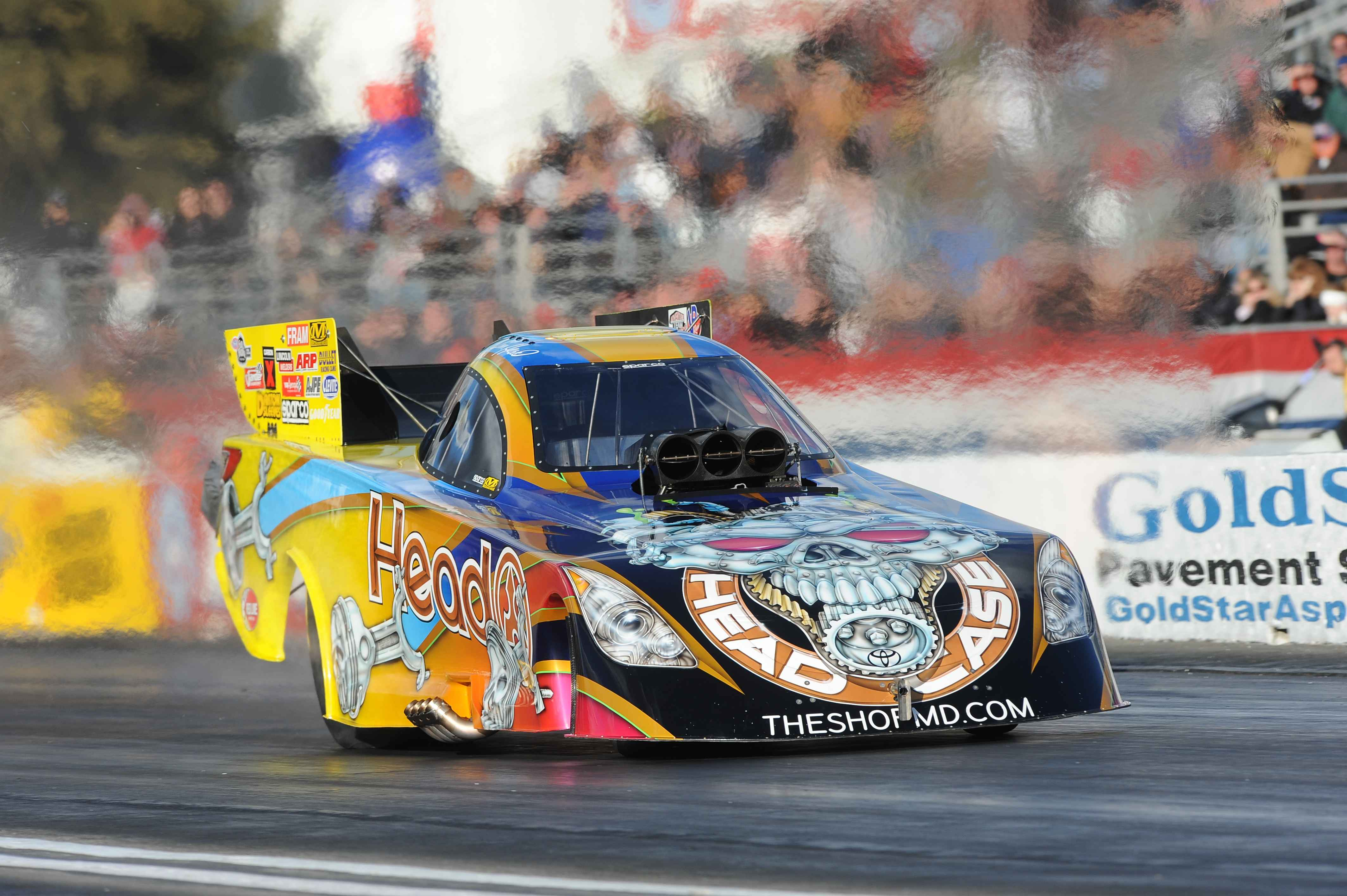 NHRA funny cars race racing drag z wallpaper background 4256x2832