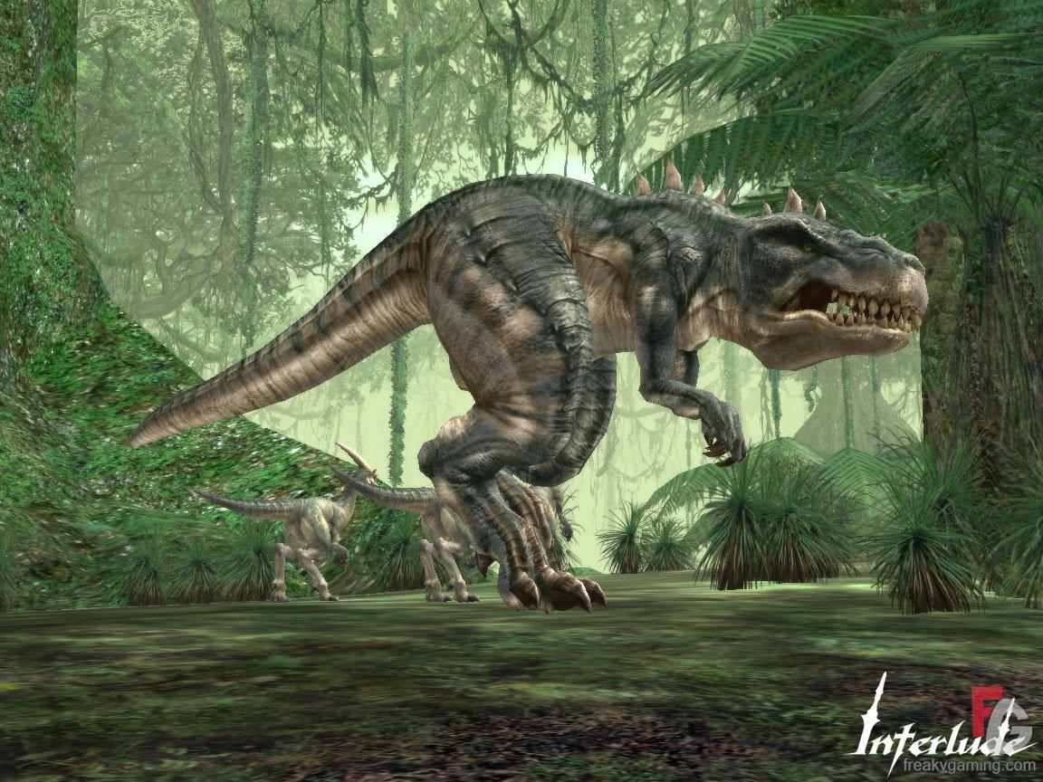 Rex picture 36 t rex Wallpaper jpg 1152x864