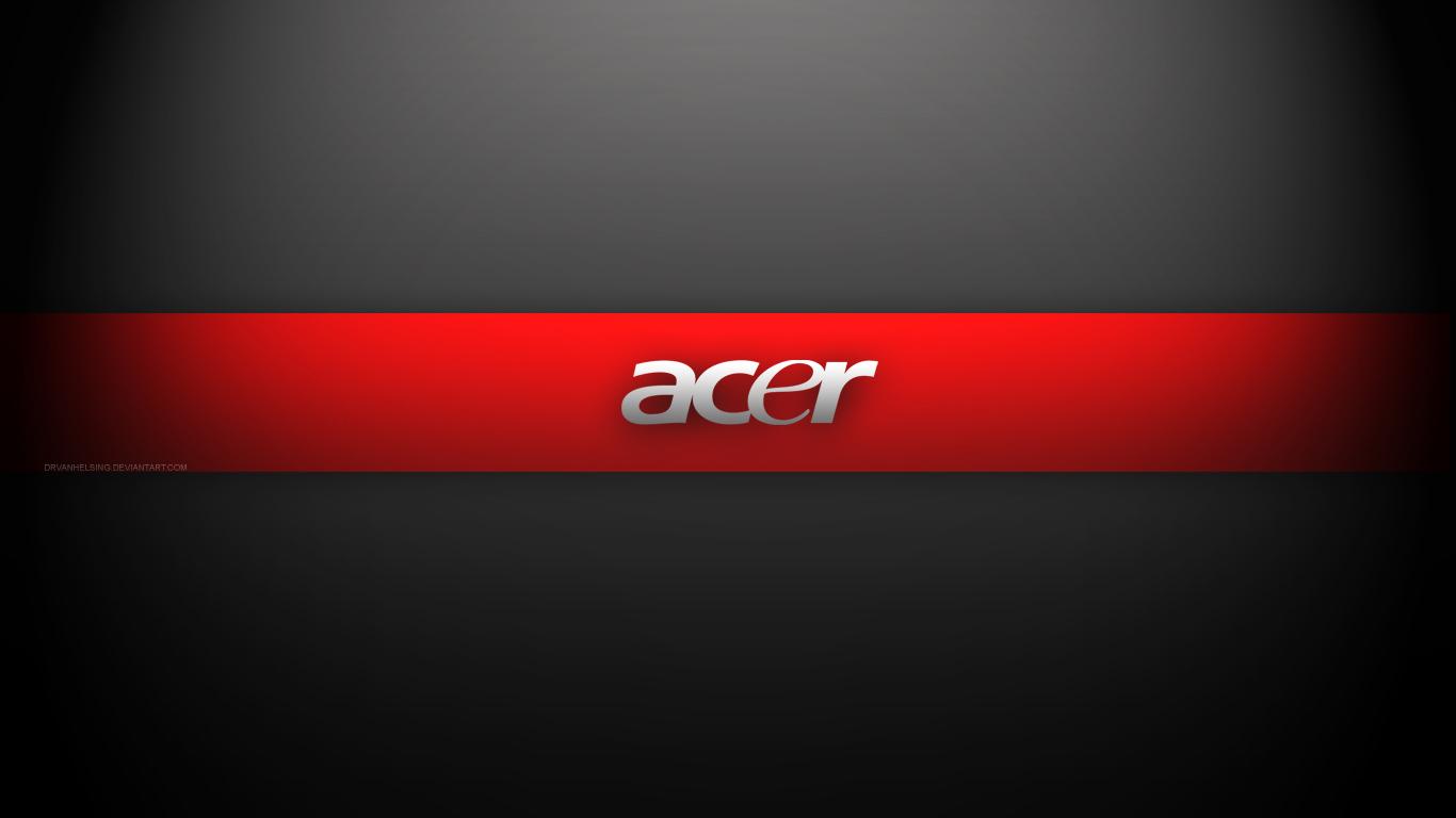 Acer Download 1920x1080 1600x900