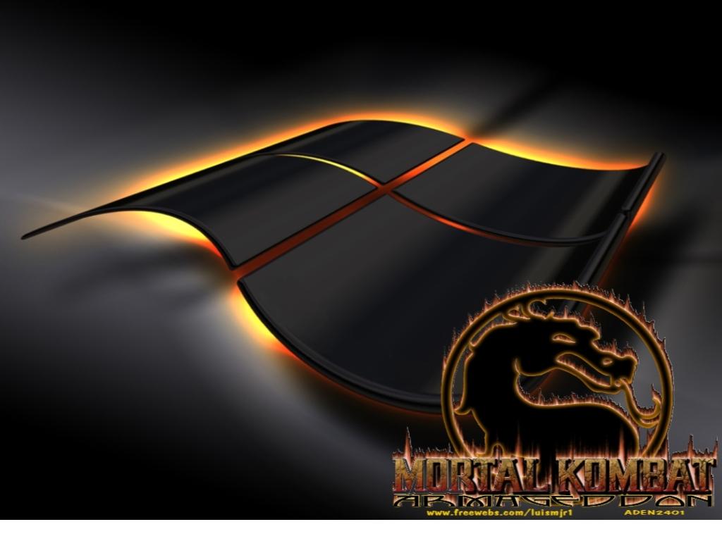 42+ Mortal Kombat Live Wallpaper on WallpaperSafari