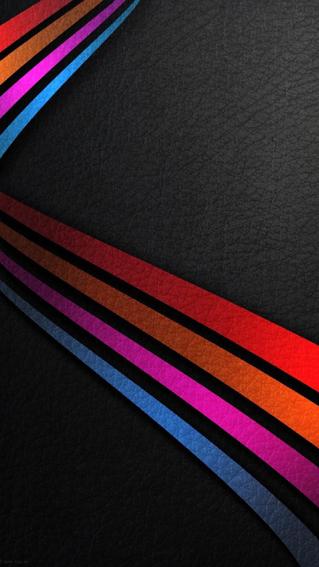 Un nouveau pack de fonds dcran pour le smartphone Google Nexus 5 1080x1920