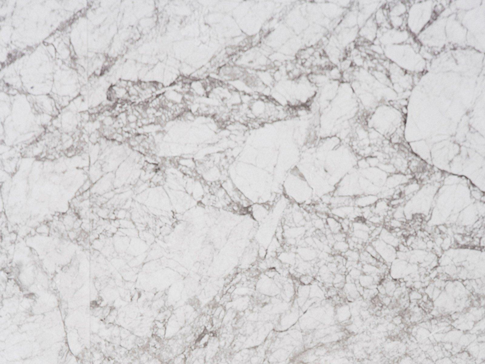 White Marble Wallpaper : White stone wallpaper wallpapersafari