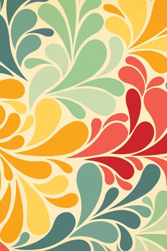 Phone wallpaper Phone Wallpapers Pinterest iPhone Wallpaper 640x960
