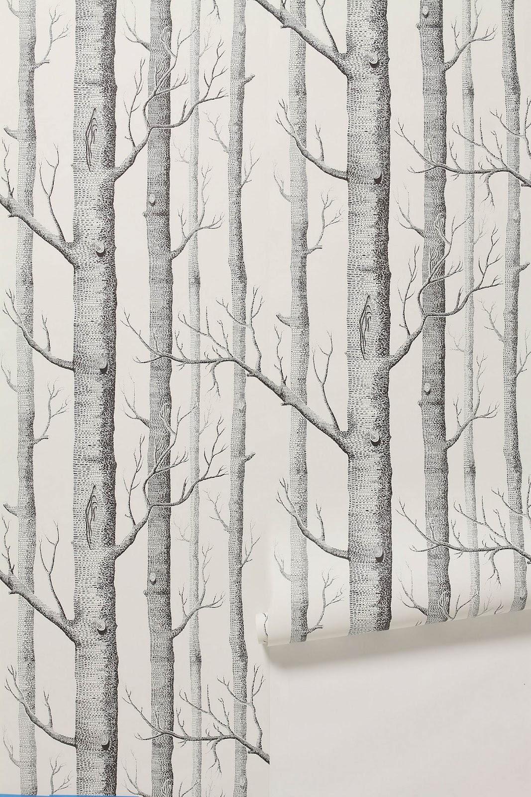 and white textured wallpaper birch 2016   Textured Brick Wallpaper 1067x1600