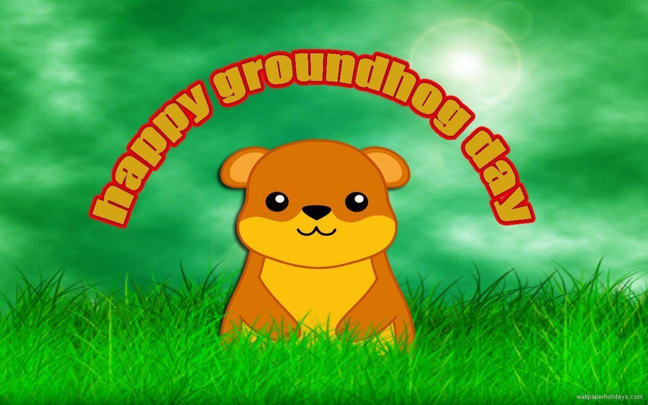 75] Groundhog Day Wallpaper on WallpaperSafari 1280x800