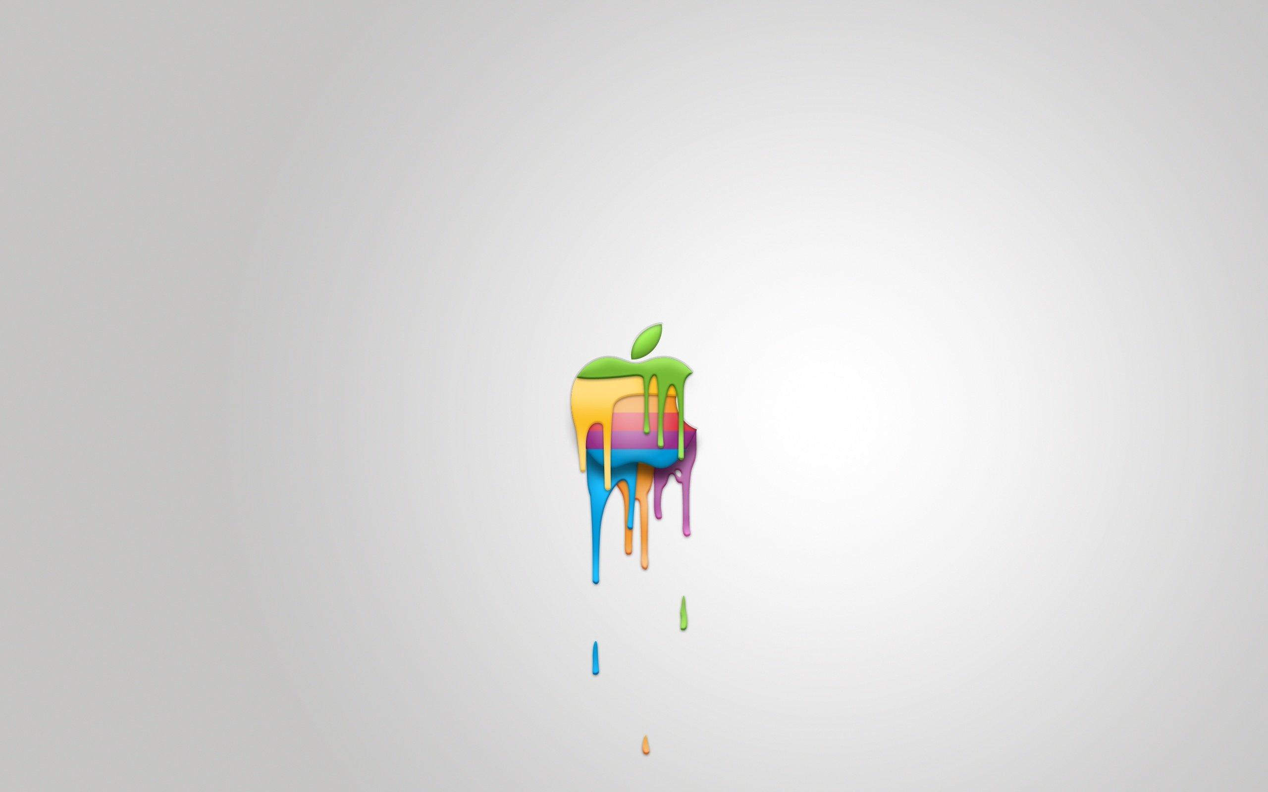 Apple desktop wallpaper   SF Wallpaper 2560x1600