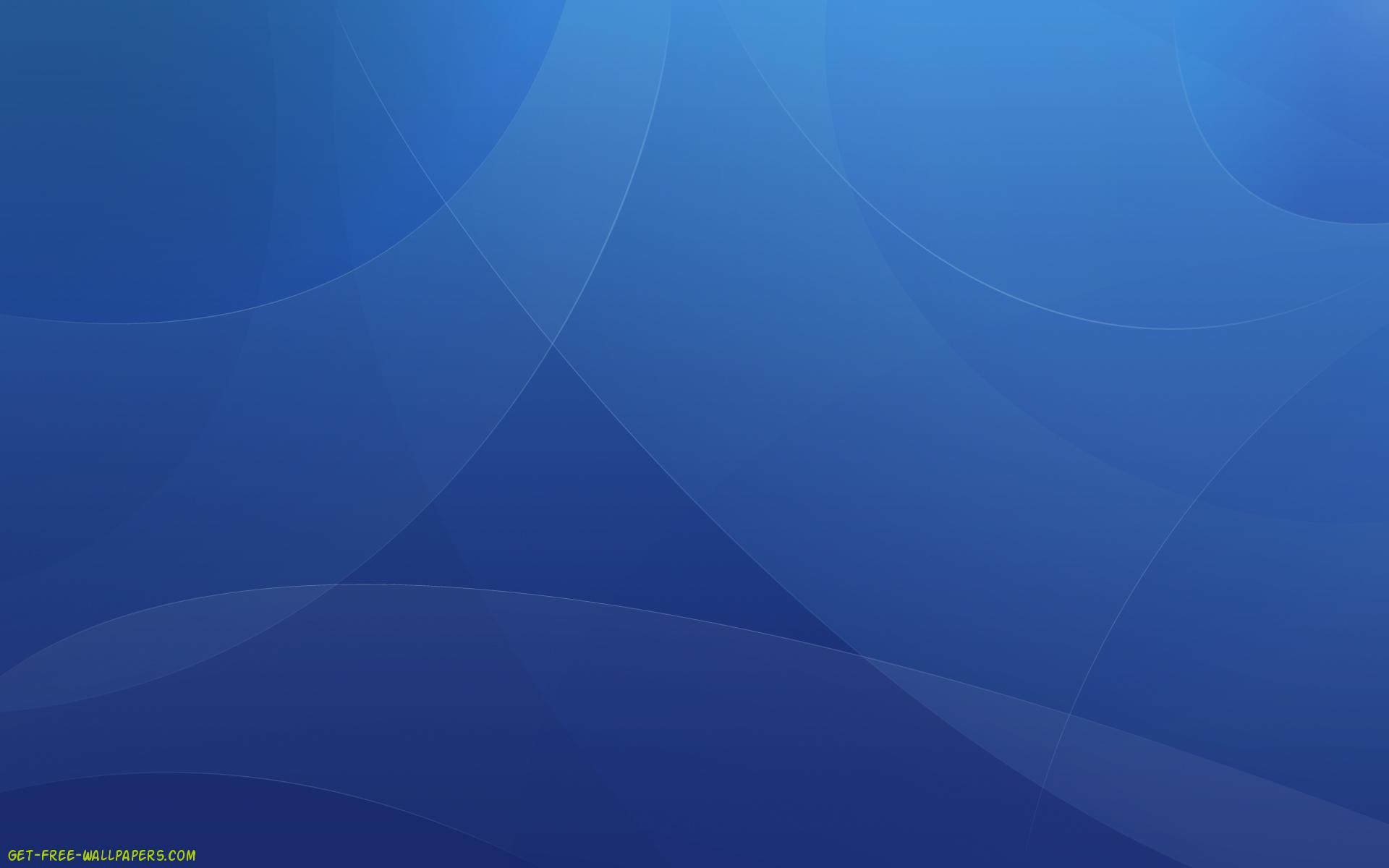 Download Aqua Apple Mac Osx Wallpaper 1920x1200