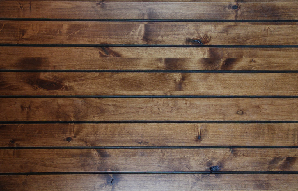 Smooth Wood Texture Oak Wall Plank Stock by TextureX com 1024x655