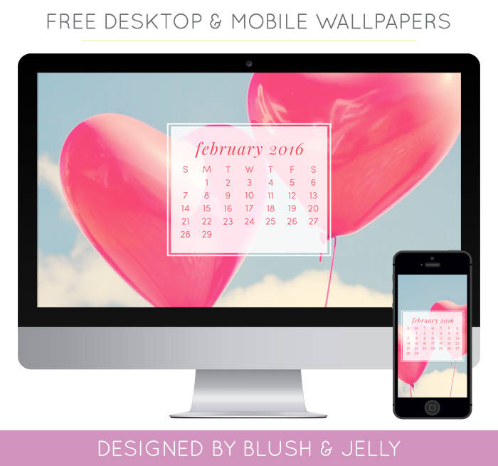 download here february calendar desktop wallpaper 74 february calendar 700x655