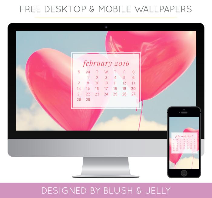 download here february calendar desktop wallpaper 74 february calendar 700x655