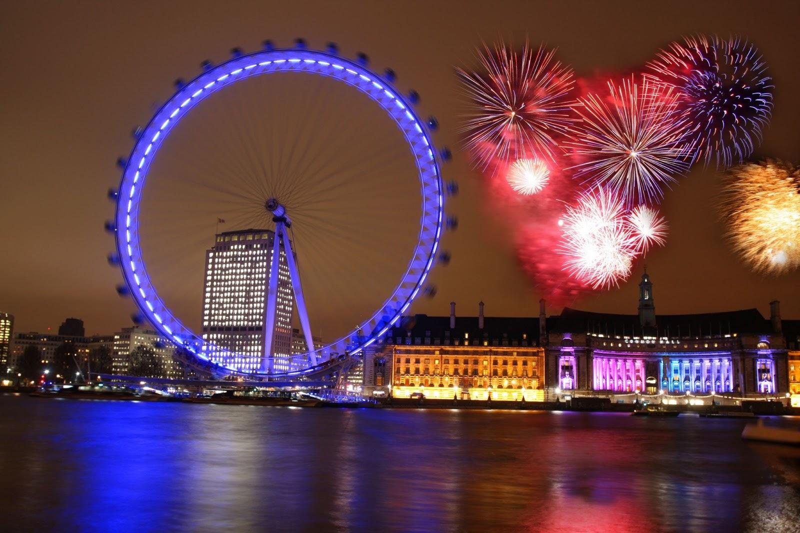 london high resolution - photo #22