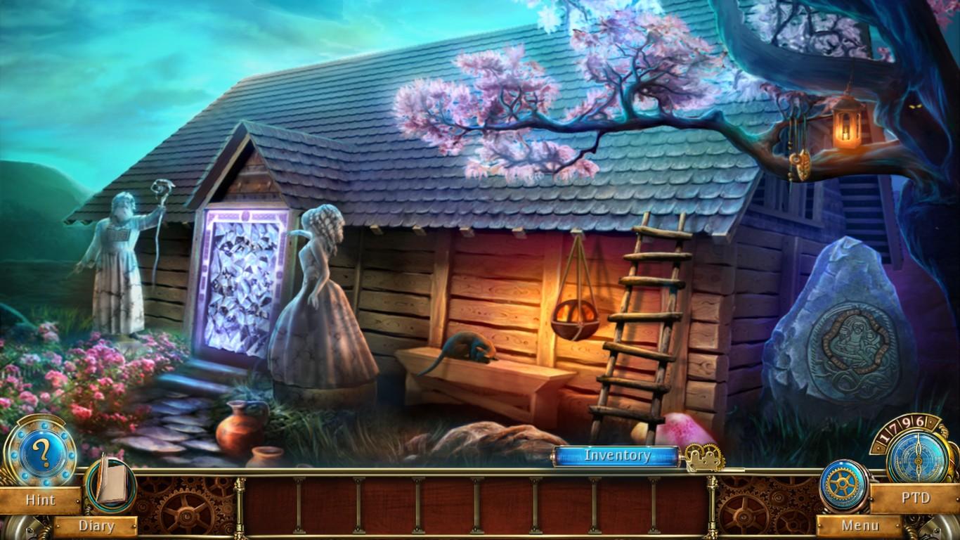 Image Result For Hidden Object Games Online