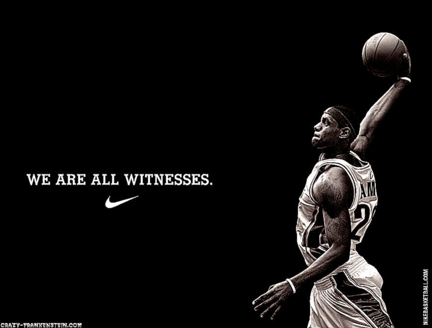 nike quotes wallpaper hd basketball description nike quotes wallpaper 890x675
