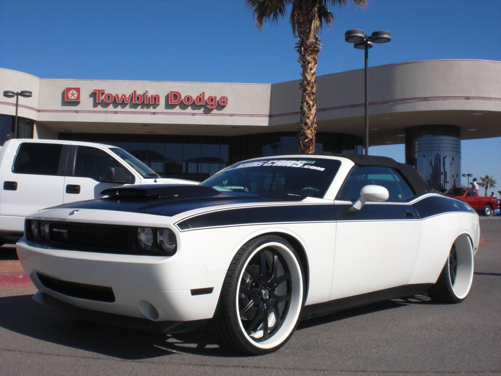 Dodge Challenger Wallpaper 6312 Hd Wallpapers in Cars   Imagescicom 1024x768