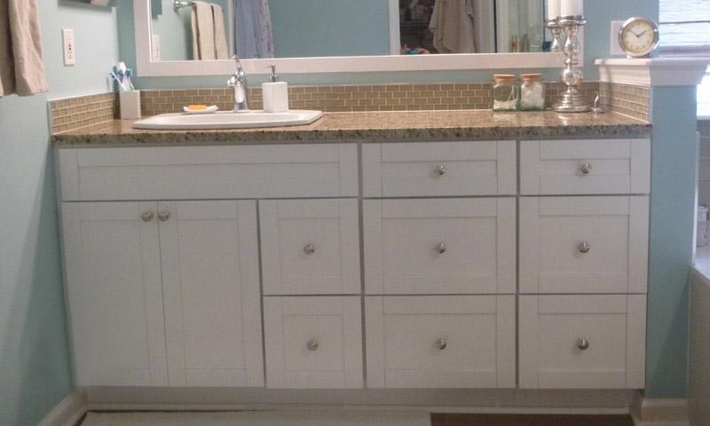 Bathroom Vanities St Petersburg Fl 28 Images Ta Bay Bathroom Cabinets Remodeling In