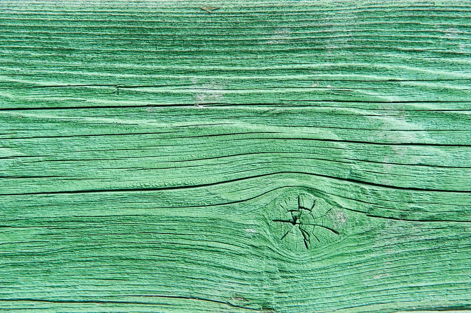 photo Texture Green Emerald Background The Old Board   Max Pixel 960x638