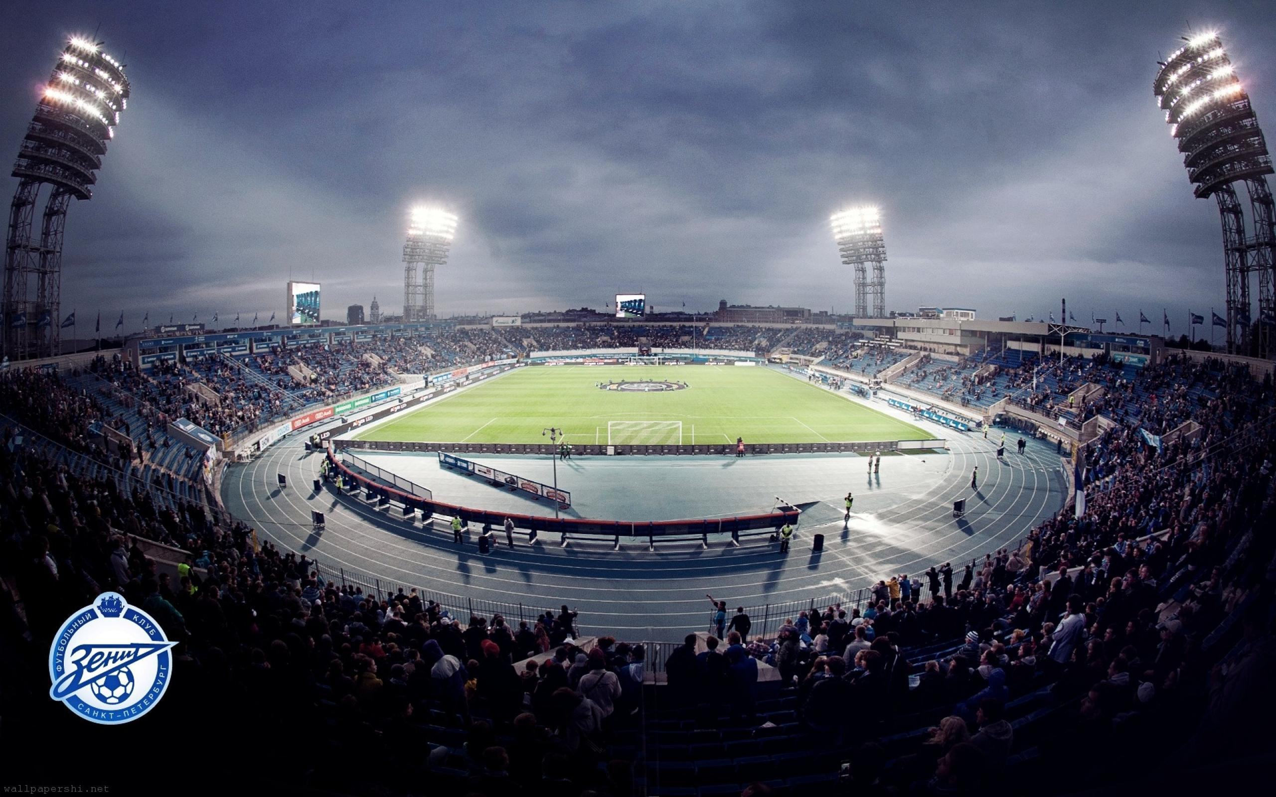 Hd soccer stadium wallpaper wallpapersafari - Soccer stadium hd ...