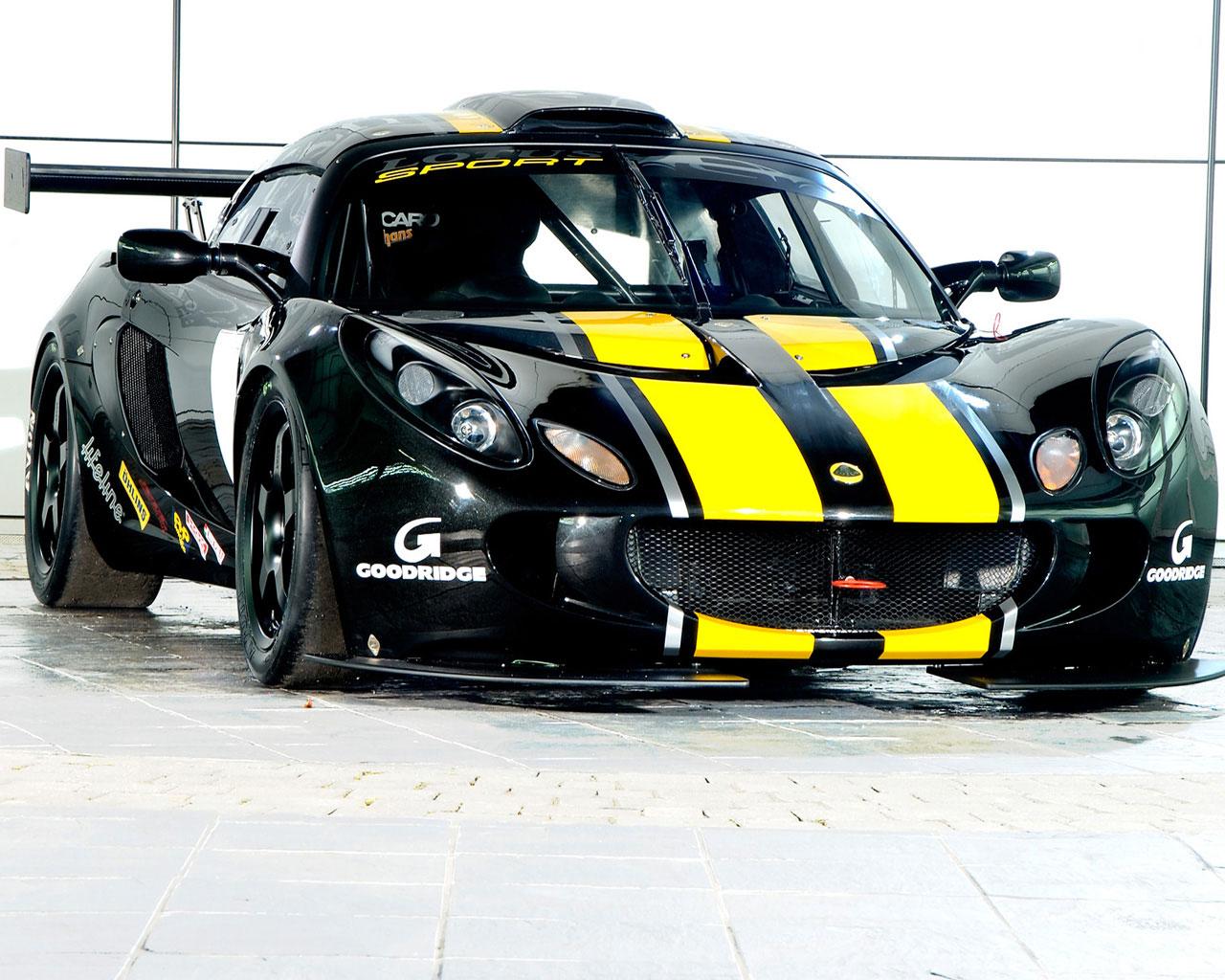 Sports Cars Wallpapers Racing Cars Street Racing Cars 1280x1024