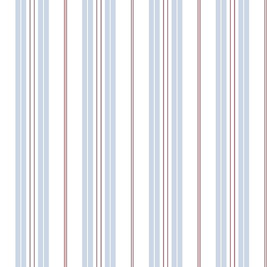 blue and white striped wallpaper wallpapersafari