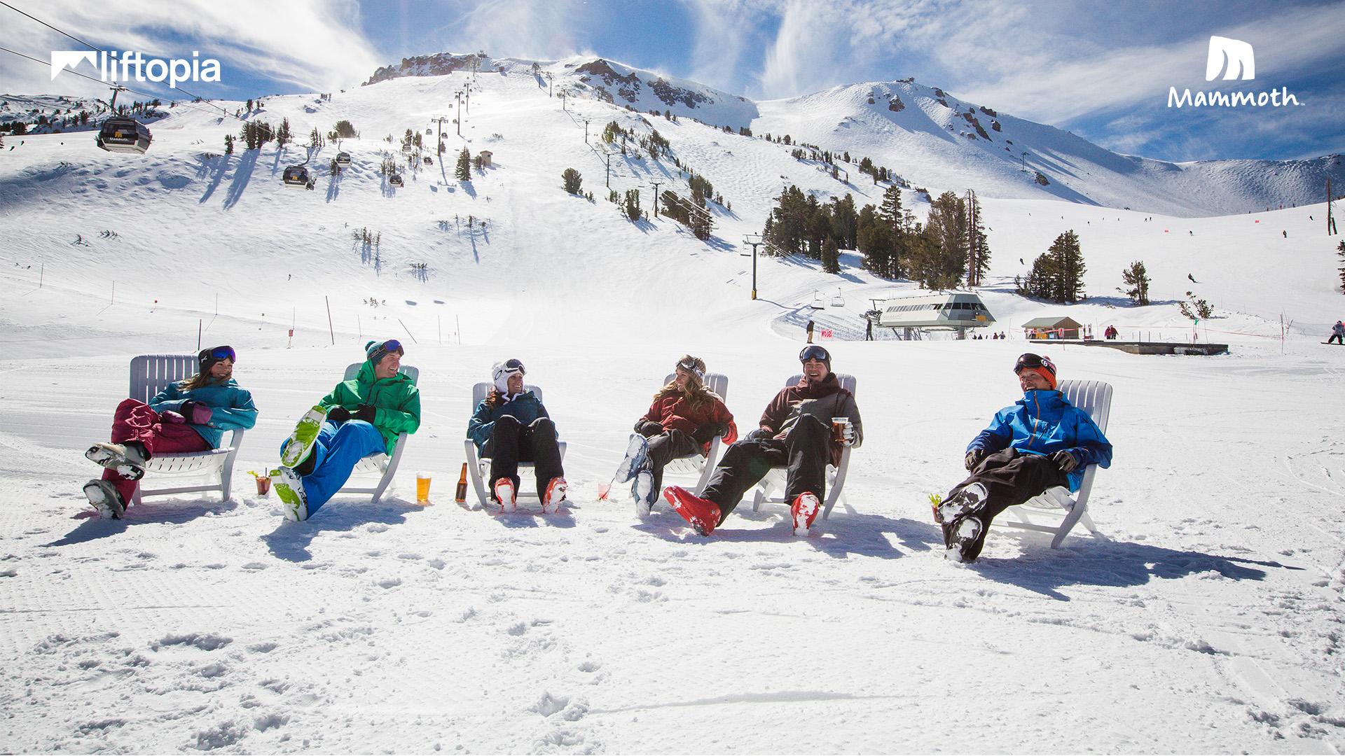 8 Ski Themed Zoom Virtual Backgrounds Liftopia Blog 1920x1080