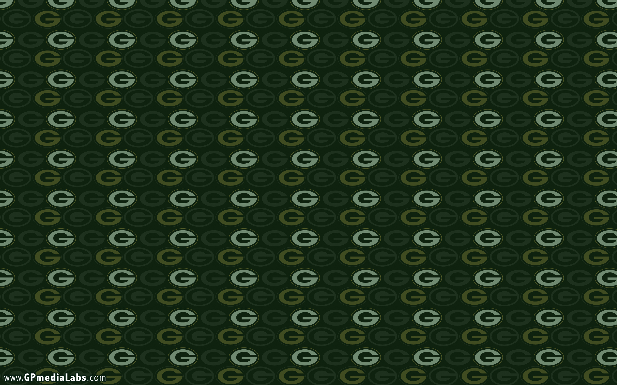 More Green Bay Packers wallpapers Green Bay Packers wallpapers 2560x1600