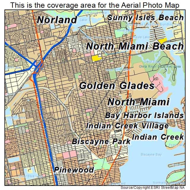 miami fl x north miami beach miami beach north beach miami florida 641x641