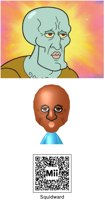 Handsome Squidward Wallpaper Images Pictures   Becuo 356x688