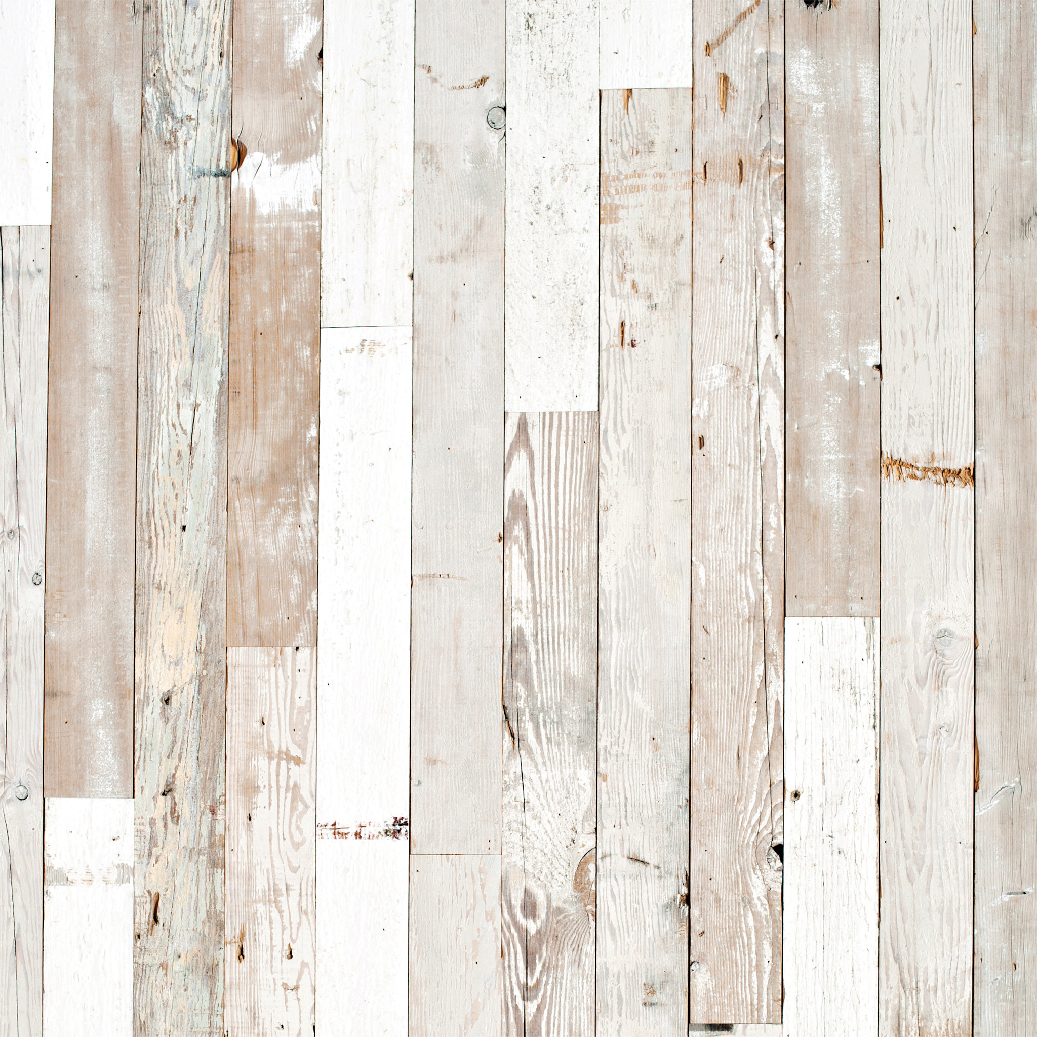 White wood texture related keywords amp suggestions white wood texture - White Washed Wood Floor Texture Rustic White Wash Photo