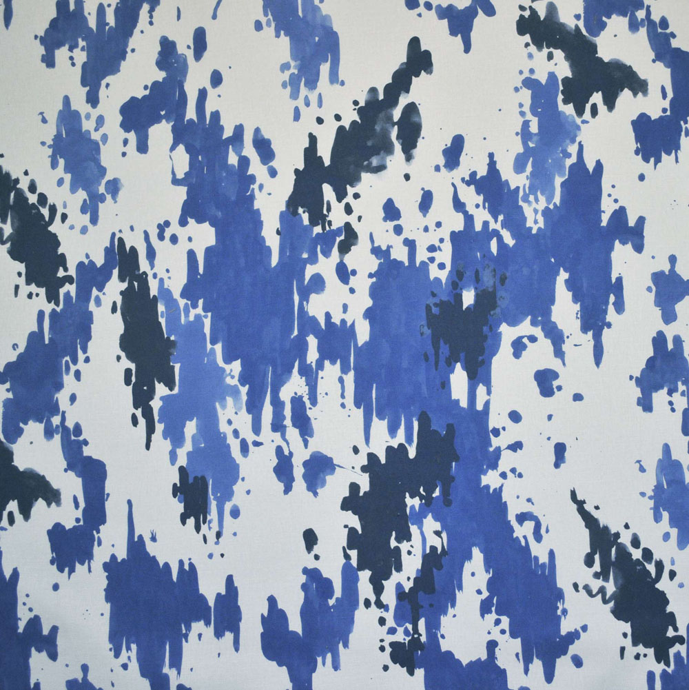 Fabric Wallpaper Clarence House 1000x1001