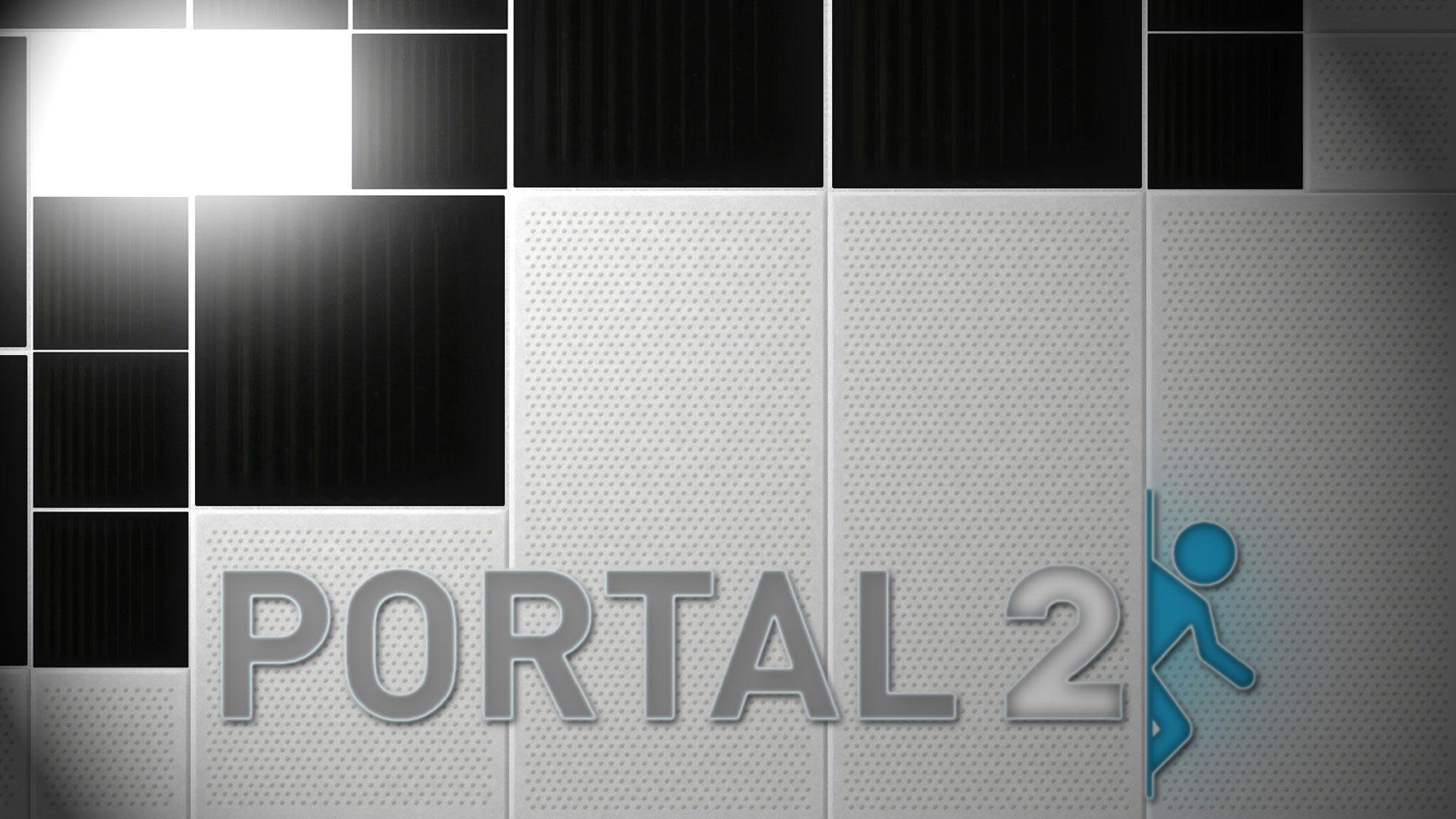 Portal 2 Wallpapers in HD High Resolution Page 3 1920x1080