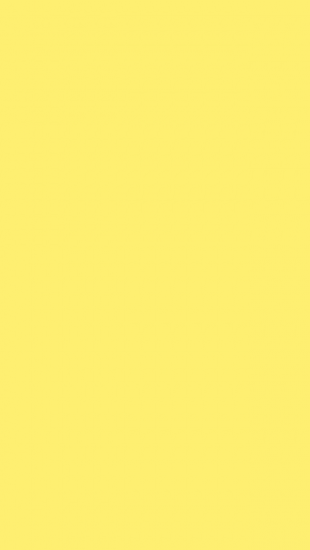 iphone 5c yellow iphone wallpaper tags apple color iphone iphone 5c 310x550