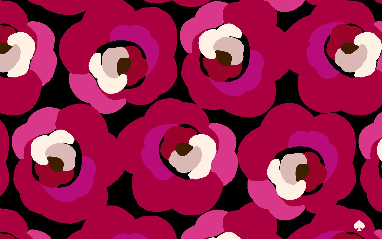 Kate Spade Desktop Wallpaper