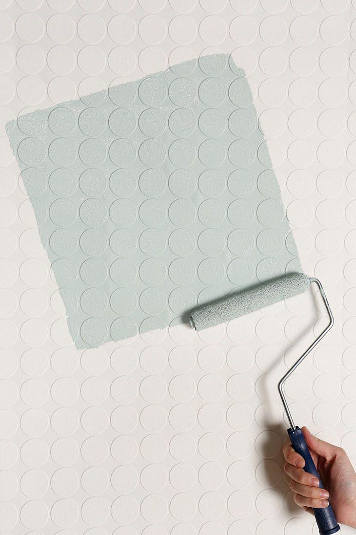 paintable wallpaper 730x1095