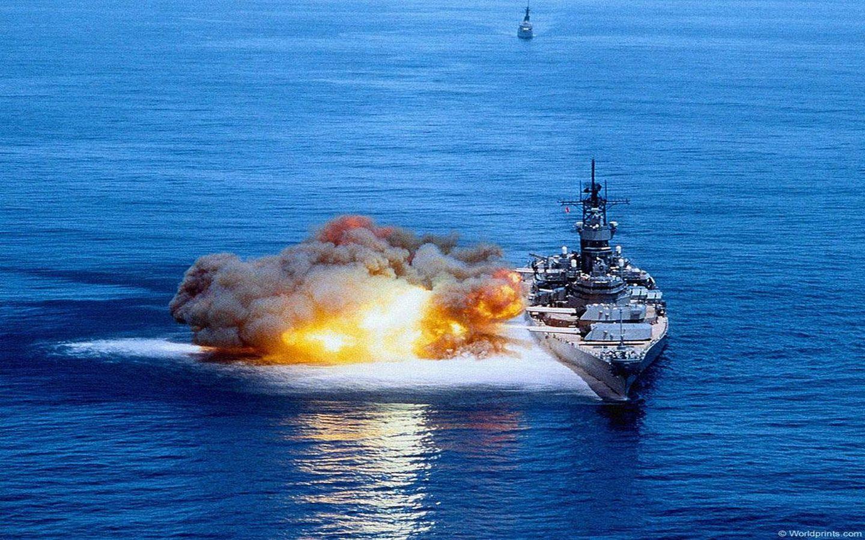 navy wallpaper 1440x900 ships - photo #3